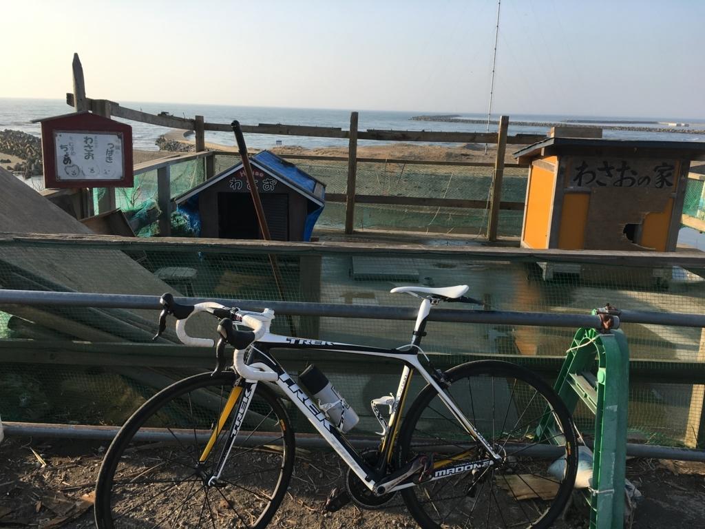 f:id:ciclista-irp:20180327223911j:plain