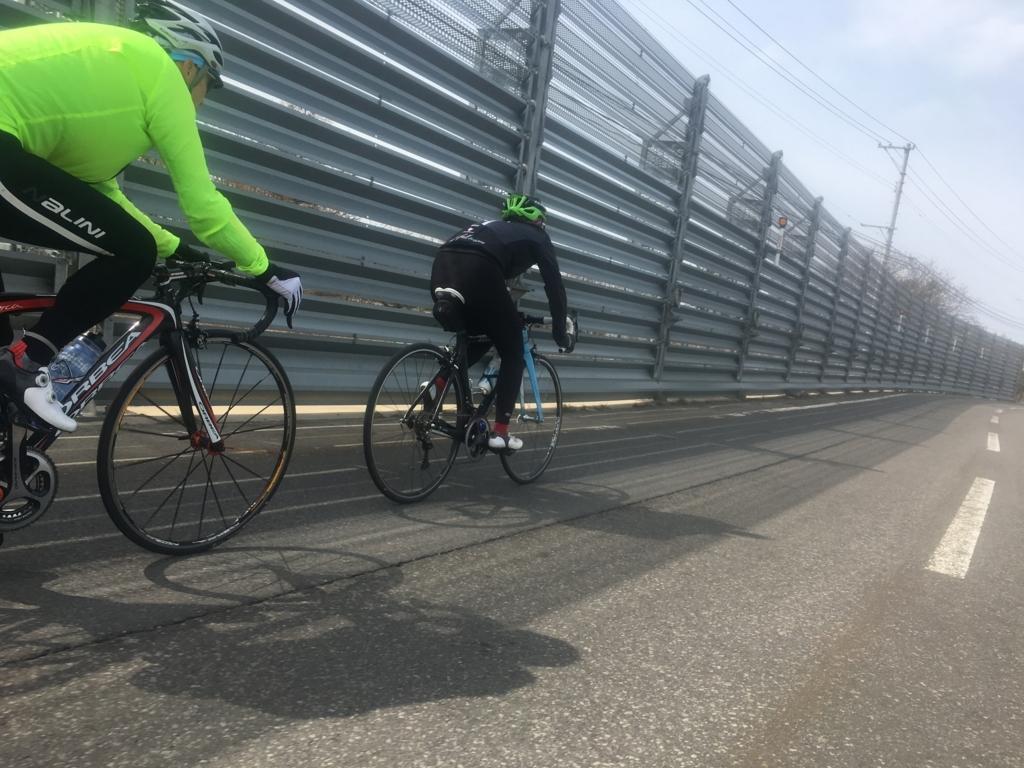 f:id:ciclista-irp:20180331222741j:plain