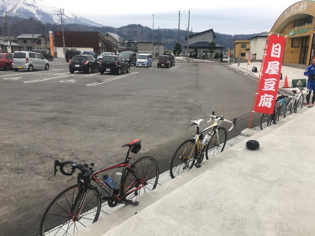 f:id:ciclista-irp:20180401232843j:plain