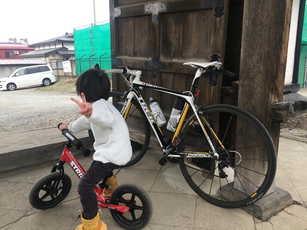 f:id:ciclista-irp:20180401233619j:plain
