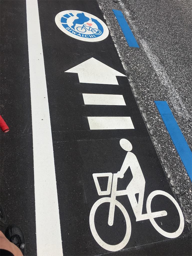 f:id:ciclista-irp:20180414154552j:image