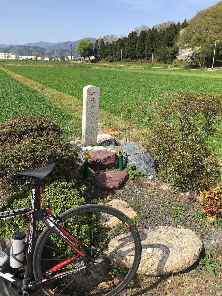 f:id:ciclista-irp:20180415130745j:image