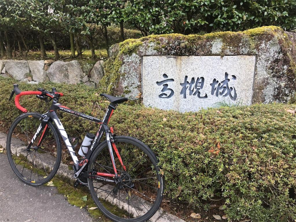 f:id:ciclista-irp:20180418200004j:image