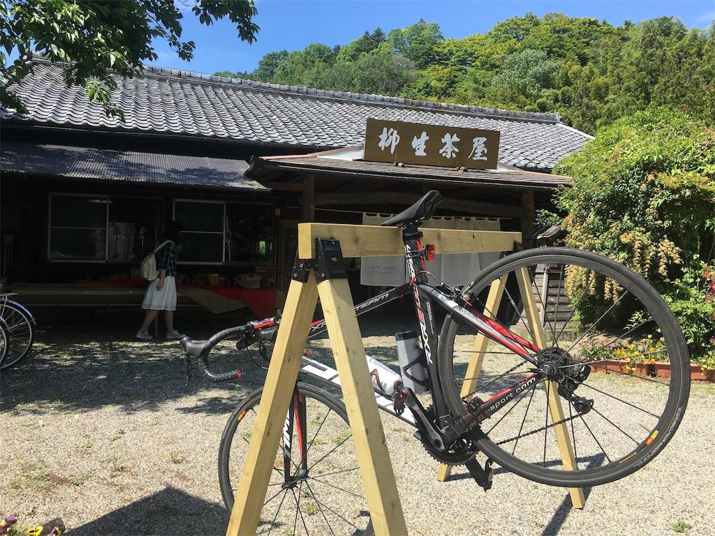 f:id:ciclista-irp:20180521193308j:image