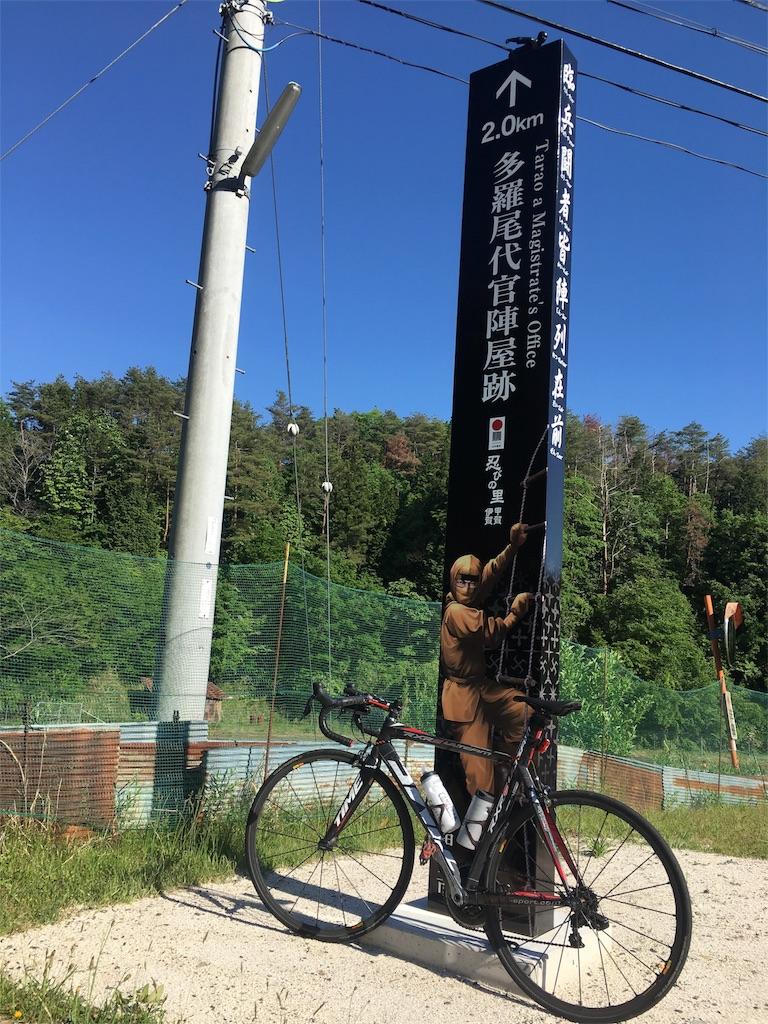 f:id:ciclista-irp:20180521193355j:image