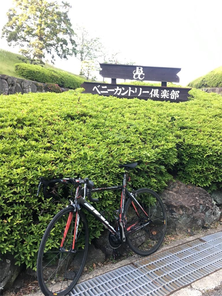 f:id:ciclista-irp:20180522215219j:image