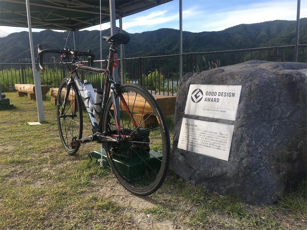 f:id:ciclista-irp:20180918223215j:image