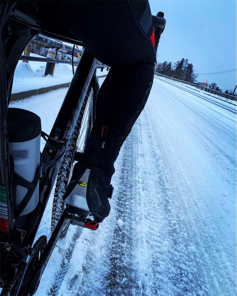f:id:ciclista-irp:20181228042953j:image