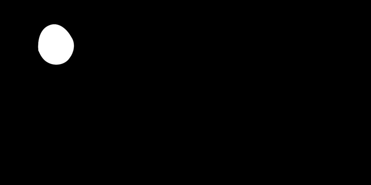 f:id:cielo-f:20201019153341p:plain