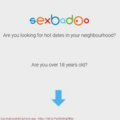 Gay chatroulette iphone app - http://bit.ly/FastDating18Plus