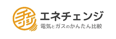 f:id:cild:20180115133554p:plain