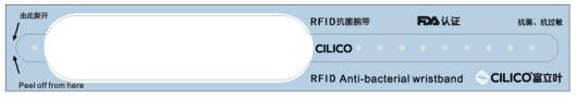 f:id:cilico:20200612163157p:plain