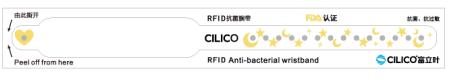 f:id:cilico:20200612163209p:plain