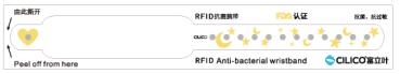 f:id:cilico:20200612163222p:plain