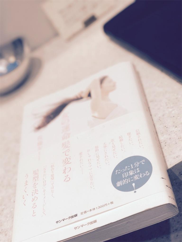 f:id:cinako-3:20171108214637j:image