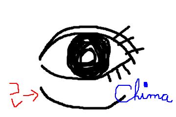 f:id:cinako-3:20190618130312p:plain