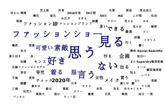 f:id:cinc_analytics:20200513115231p:plain