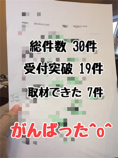 f:id:cindIII:20170116151845j:image