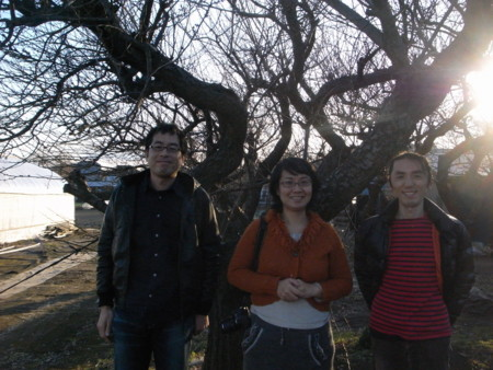 f:id:cinelupan:20100109152626j:image