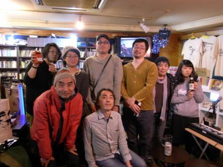 f:id:cinelupan:20160226221006j:image