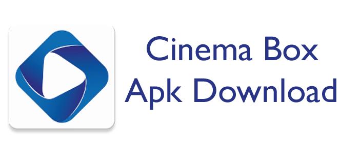 f:id:cinemaboxdownload:20170523030820j:plain