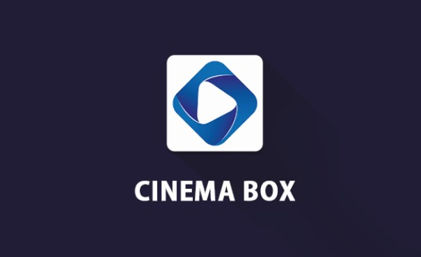 f:id:cinemaboxdownload:20170523031129j:plain
