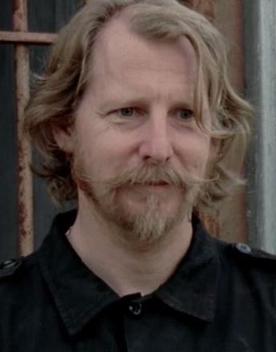ウォーキング・デッド3第10話 死亡したアクセル