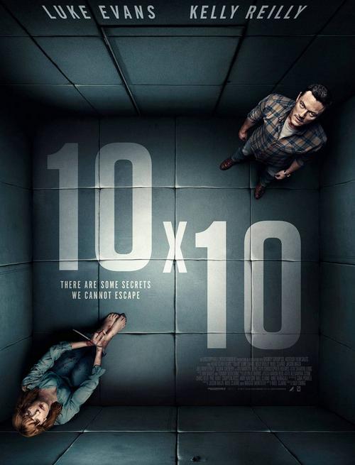 映画10×10(テンバイテン)
