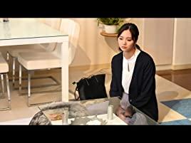 ギルティ~この恋は罪ですか?第4話 新川優愛