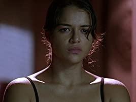 死亡寸前のアナ・ルシア シーズン2第20話