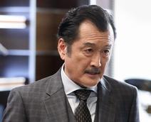 上杉弁護士 suits2-9