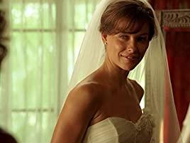 LOST(ロスト)シーズン3登場人物 ケヴィンと結婚式を挙げるケイト