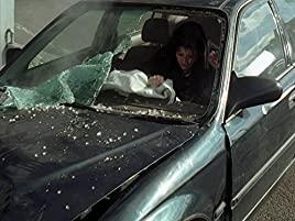 LOST(ロスト)シーズン3登場人物 事故にあったクレア