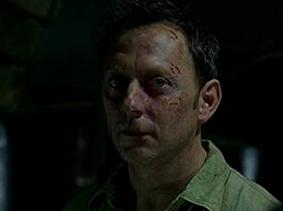 LOST(ロスト)シーズン4第4話 ベンジャミン・ライナス