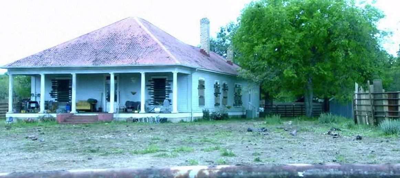 5第9話 庭に地雷が埋まるテスの家
