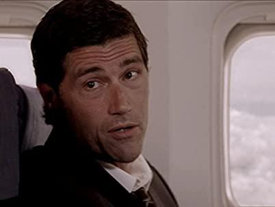 815便に乗っているジャック