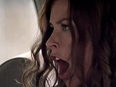 ロストシーズン6第3話のケイト