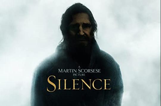沈黙で神父を演じたリーアム・ニーソン