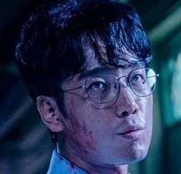 チョン・ジェホン/キム・ナムヒ