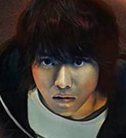 アリス/山崎賢人