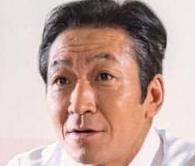 シン・ミョンフィ市長/チェ・グァンイル
