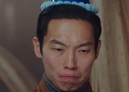 ピョ・チス/ヤン・ギョンウォン