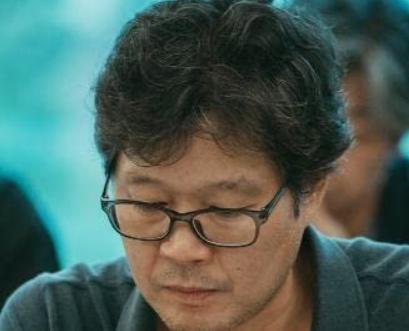 ホン・ユチャン/ユ・ジェミョン