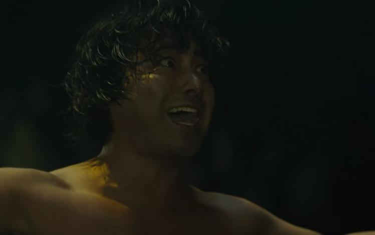 ドラマ全裸監督シーズン2最終回第8話 叫ぶ村西(ネタバレ)