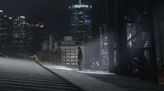 FBI追い詰められたレイ(ジェイソン・モモア) Netflix映画『スイートガール』ネタバレ