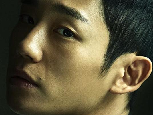 チョン・ヘイン演じるアン・ジュノ