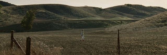 f:id:cinemaguide:20151028230148j:plain