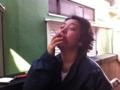 f:id:cinemaimpact:20120320150400p:image:medium