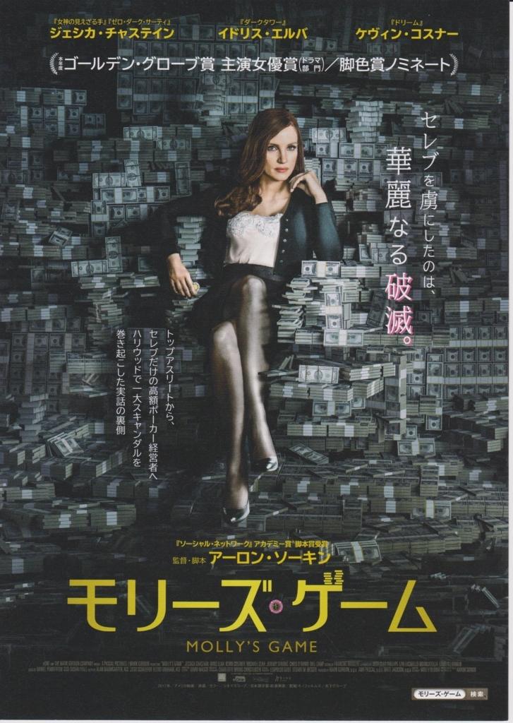 f:id:cinemaking:20180513165533j:plain