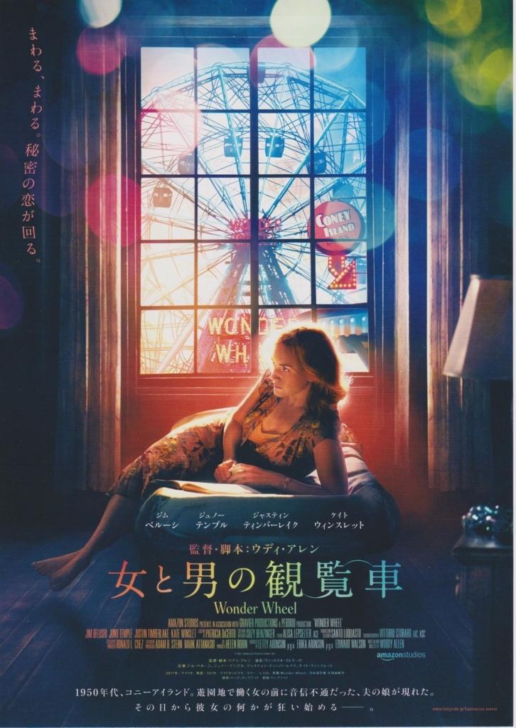 f:id:cinemaking:20180628113304j:plain